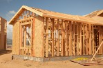 New Home Builders Duffy - New Home Builders